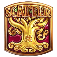 secret-of-the-stones-max-scatter