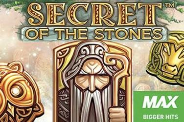 Secrets of the Stones