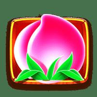 fruit-party-peach