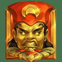 gods-of-gold-symbol