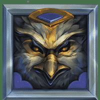 gods-of-gold-symbol1