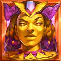 gods-of-gold-symbol2