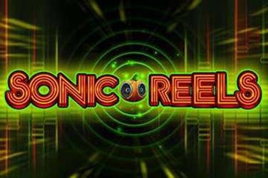 Sonic Reels