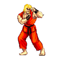 street-fighter1