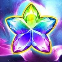 Euphoria-symbol-star