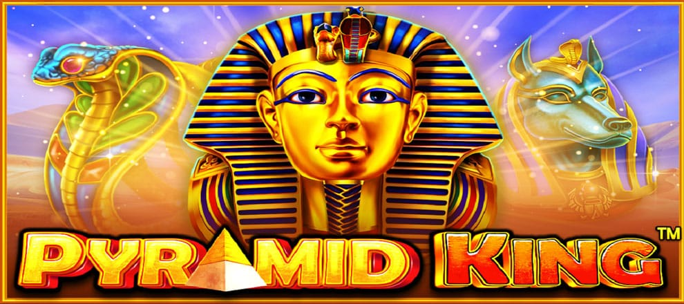 Games Pyramide