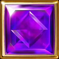 star-clusters-megacluster-purplegem