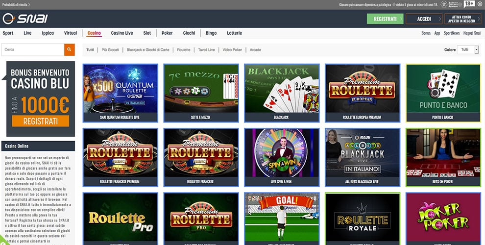 Spielo G2 - Casinò Italiani E Slot Machine Online Gratis