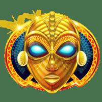 9-masks-of-fire-maschera