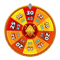 9-masks-of-fire-ruota