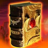 book-of-ra-mystic-fortunes