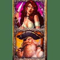 captain-venture-treasures-of-the-sea-symbols