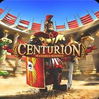 centurion-inspired-gaming