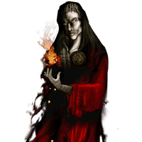 haul-of-hades-symbol