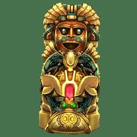 idolo-oro-temple-of-treasure