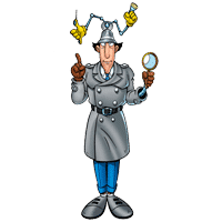 inspector-gadget-symbol