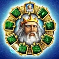 lord-of-the-ocean-magic-symbol-poseidone