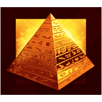 prize-of-the-nile-pyramid