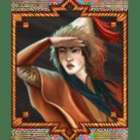 the-falcon-huntress-symbol1