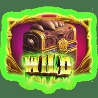 wild-ghosts-n-gold