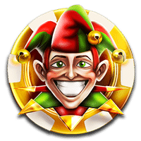 jokers-five-symbol