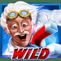 wild-reel-attraction