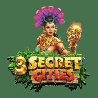 3-secret-cities