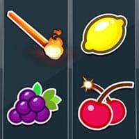 simboli cherry bombs