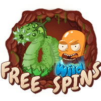 digestion-free-spins