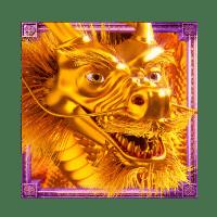 dragon-50000-wild