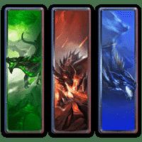 dragon-lord-dragons
