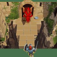 dragon-slayer-dragon