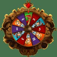 dragon-slayer-wheel