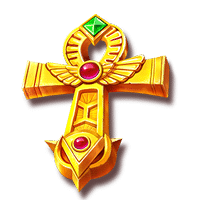 legend-of-horus-ankh