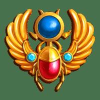 legend-of-horus-scarab