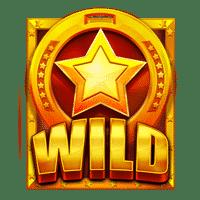 lone-rider-wild