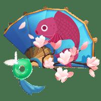 lucky-heaven-fish