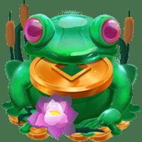 lucky-heaven-frog