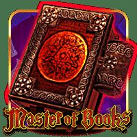 master-of-books-logo