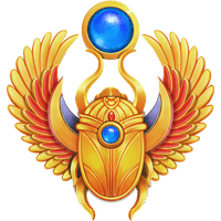 play-with-cleo-scarab