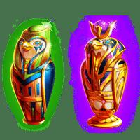 ra-ko-symbols