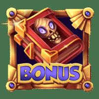 ruler-of-egypt-bonus