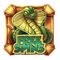 ruler-of-egypt-free-spins