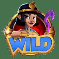ruler-of-egypt-wild