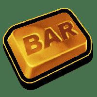 superola-bar