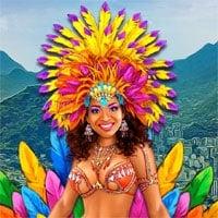 traveling-treasures-brazil-dancer-carnival