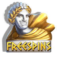 valley-of-the-muses-freespins