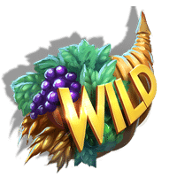 valley-of-the-muses-wild