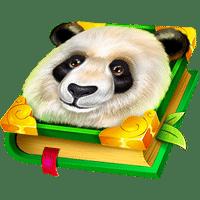 book-of-bamboo-symbol