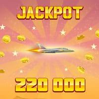 fighter-jackpot